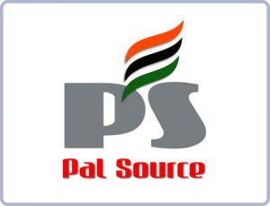 Pal-SOurceLogo