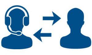 callcenterbenefits