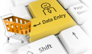 outsourcedataentryservices